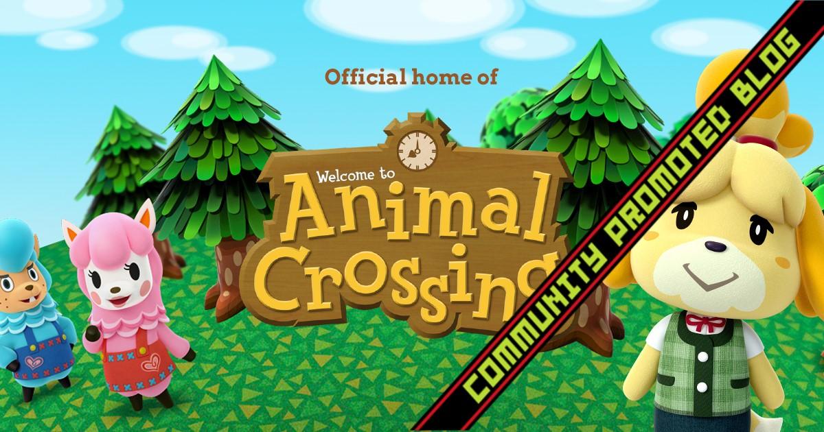 Read-Only Memories: Animal Crossing screenshot