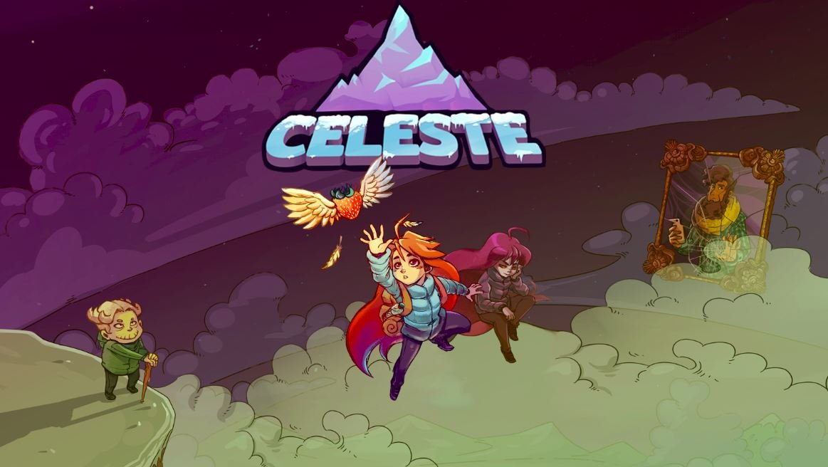Celeste composer Lena Raine talks video game music