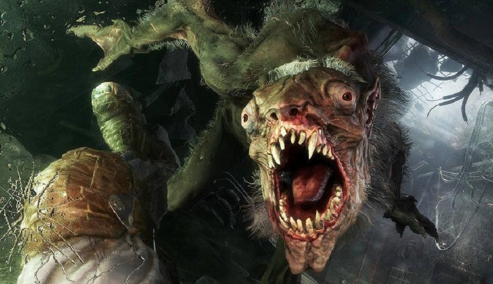 Post-apocalyptic sequel Metro Exodus delayed until 2019 screenshot