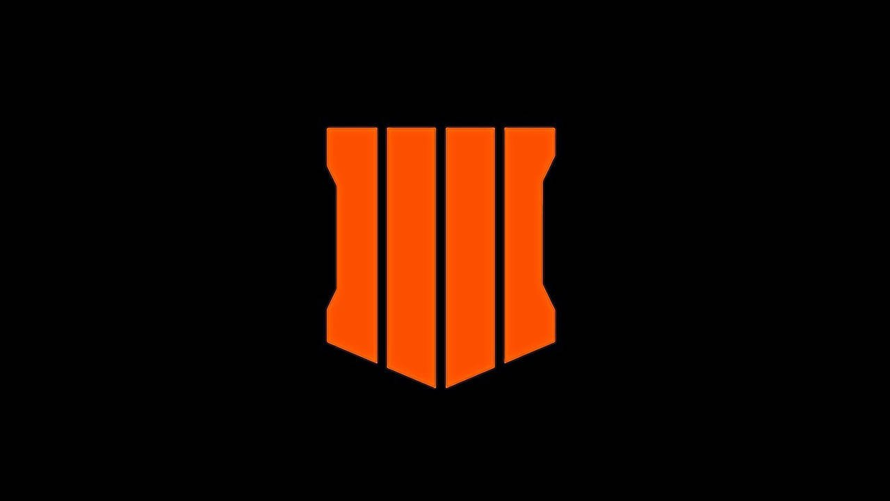 Call of Duty: Black Ops 4's reveal is going live soon screenshot
