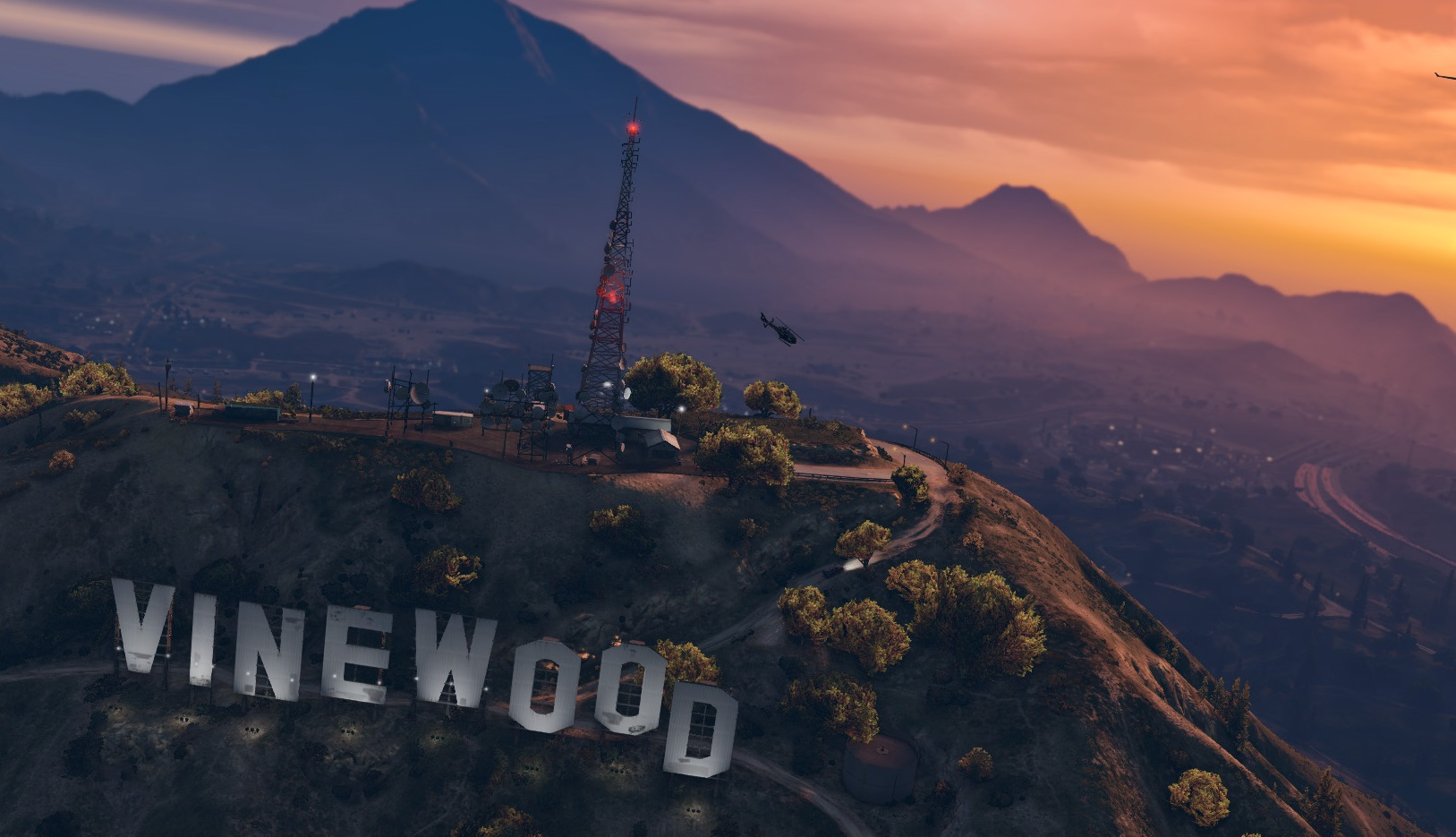 Grand Theft Auto V hits 95 million in sales screenshot