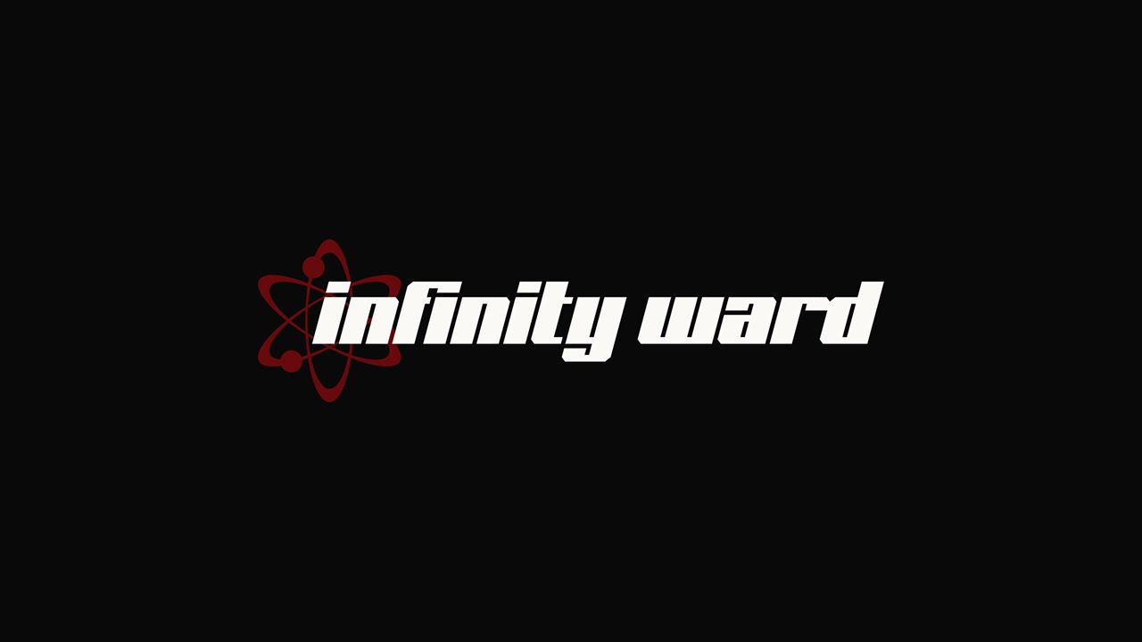 Titanfall devs are respawning at Infinity Ward screenshot