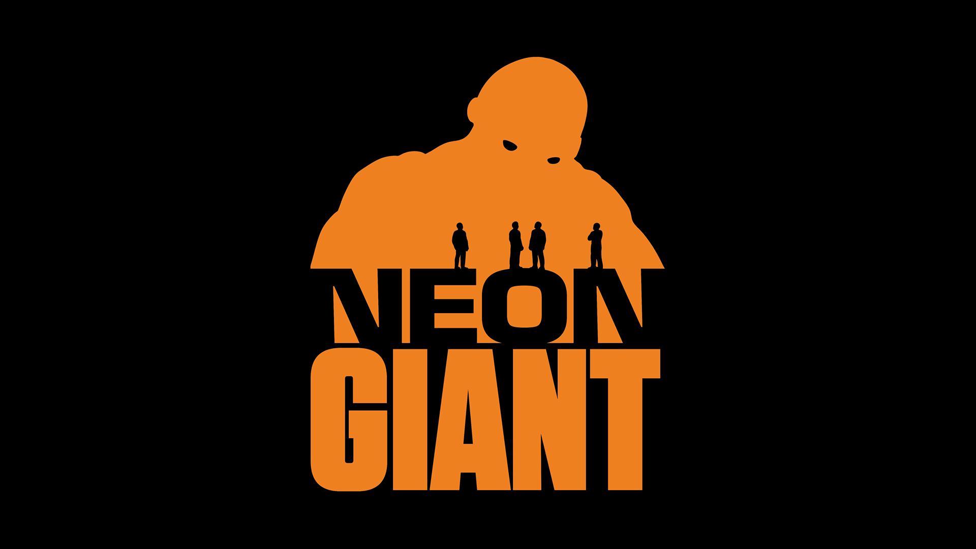 Neon Giant is a new studio comprised of ex-Wolfenstein and Bulletstorm devs screenshot