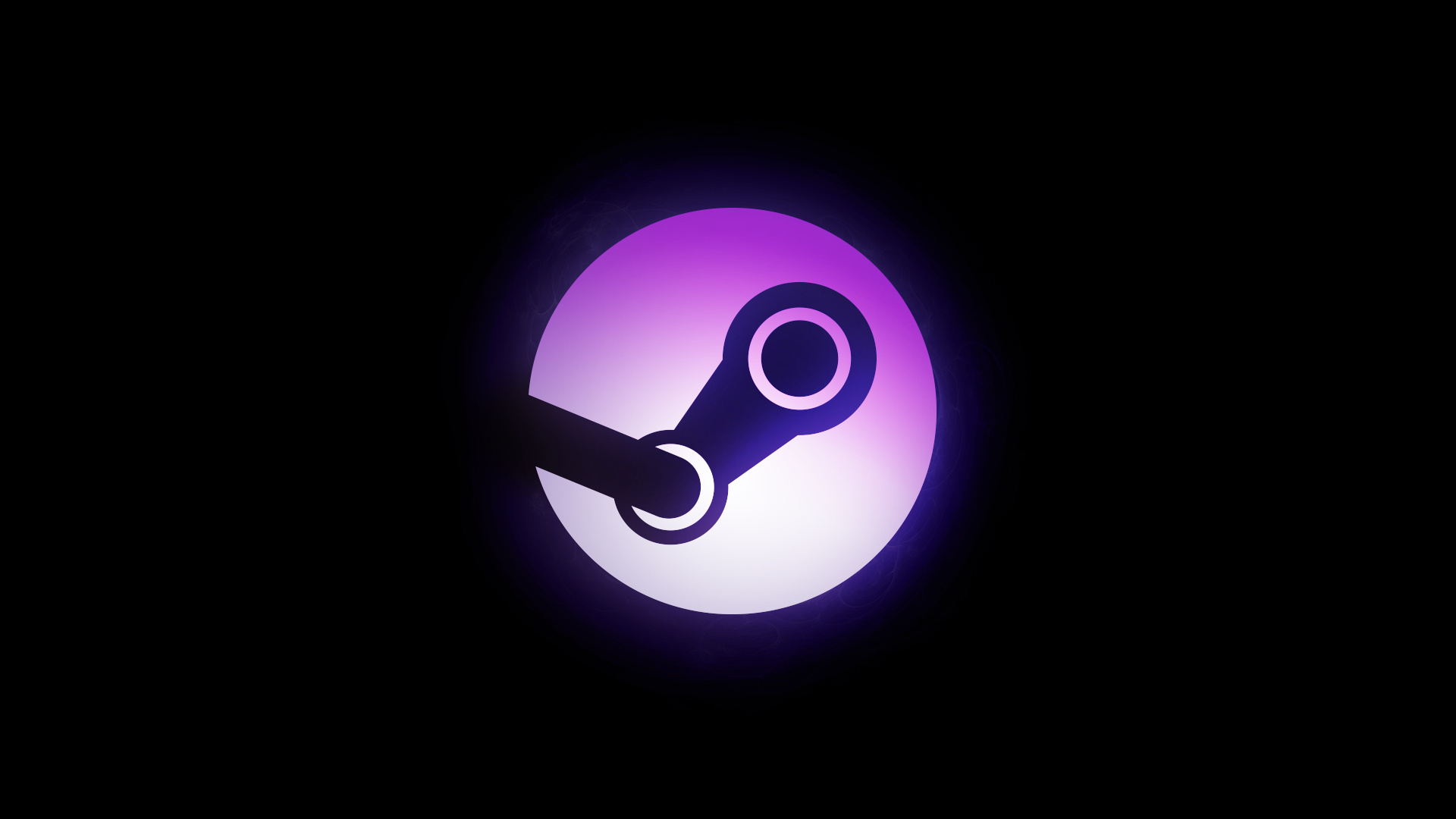 Apple rejects the Steam Link iOS app screenshot