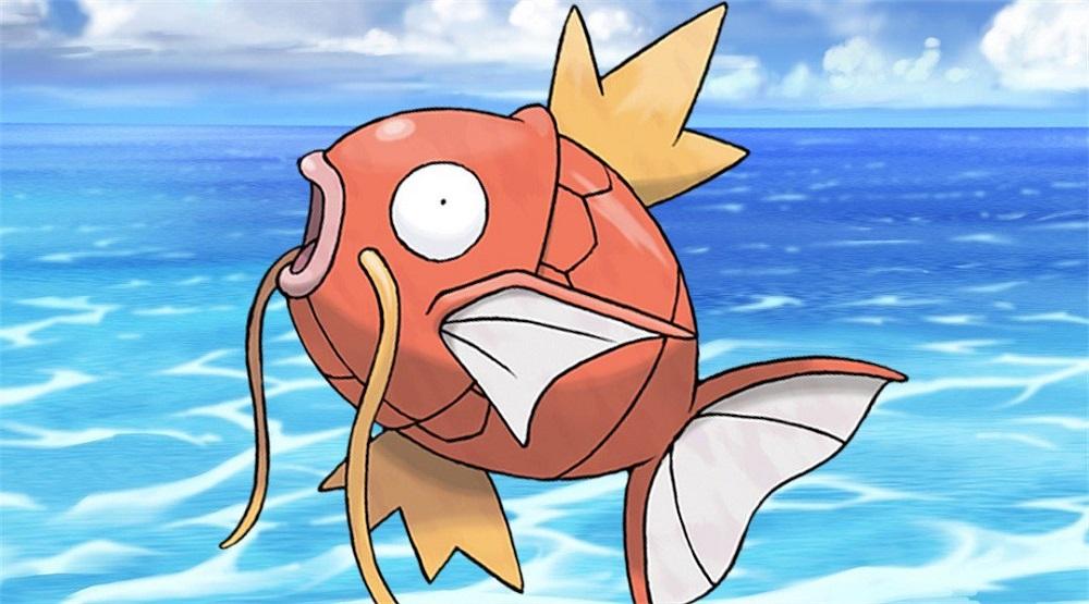 Japanese TV show to reveal Pokemon news that will shock the world screenshot