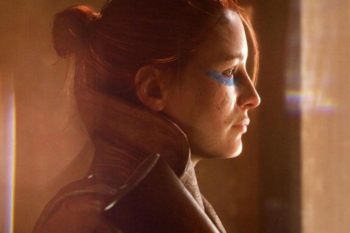 In face of controversy, Battlefield V developer states female