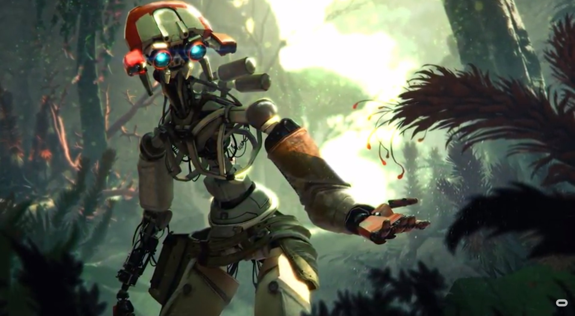 Insomniac's newest game will get revealed next week screenshot