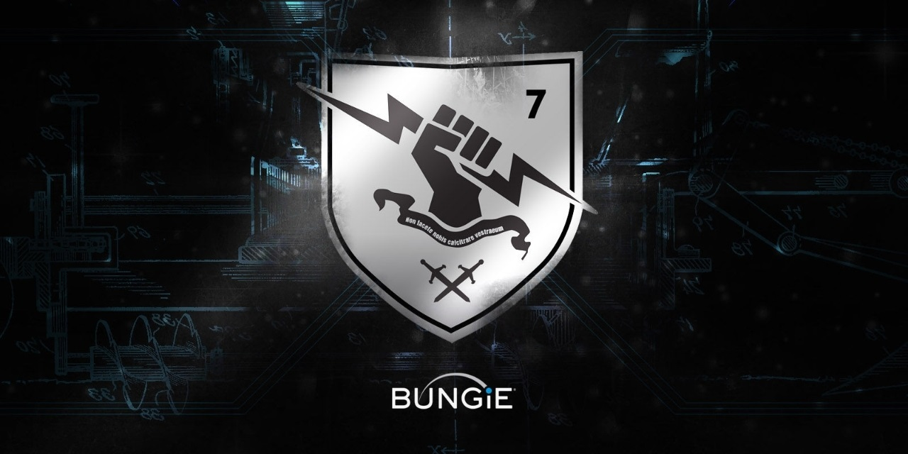 NetEase invests $100 million into Bungie for new project screenshot