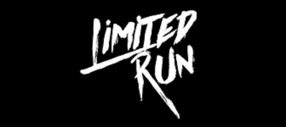 Limited Run will hold their own press conference at E3 screenshot