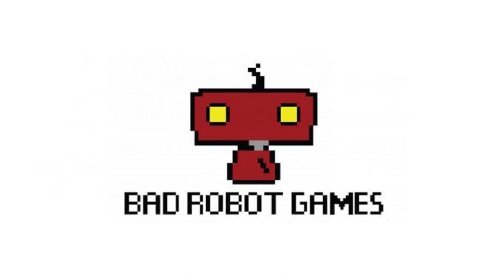 J.J. Abrams' Bad Robot to open video game division screenshot