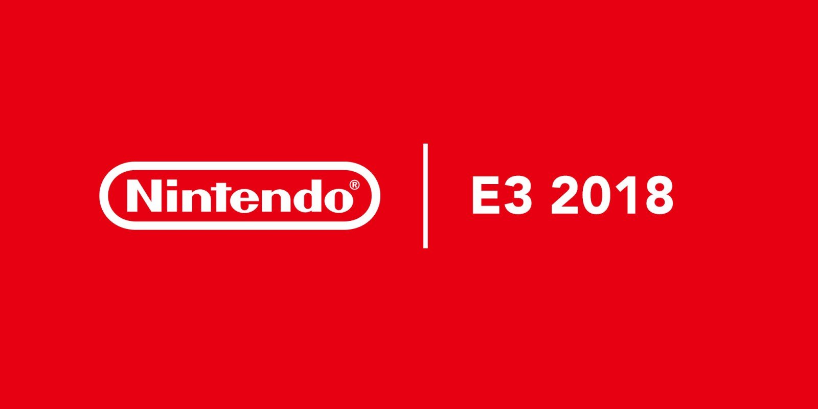 What do you want from the E3 Nintendo Direct? screenshot