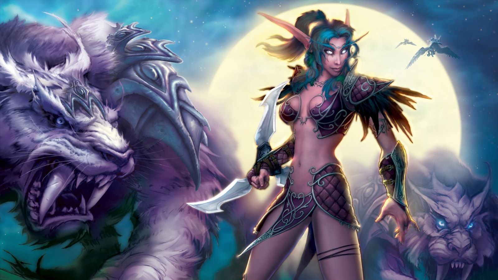 world of warcraft lich king patch download