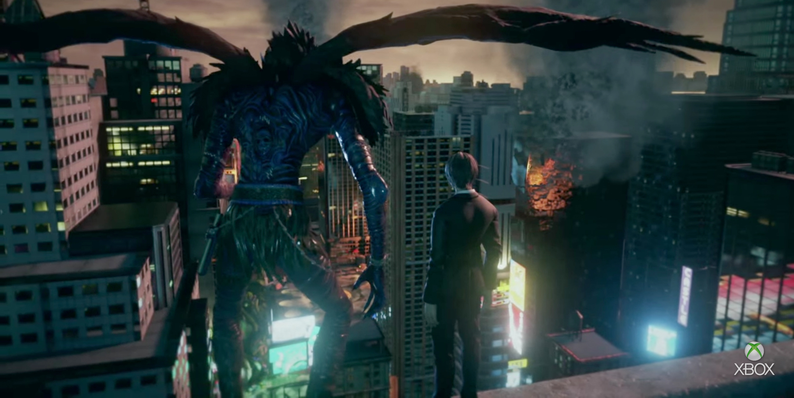download jump force on android and ios devices