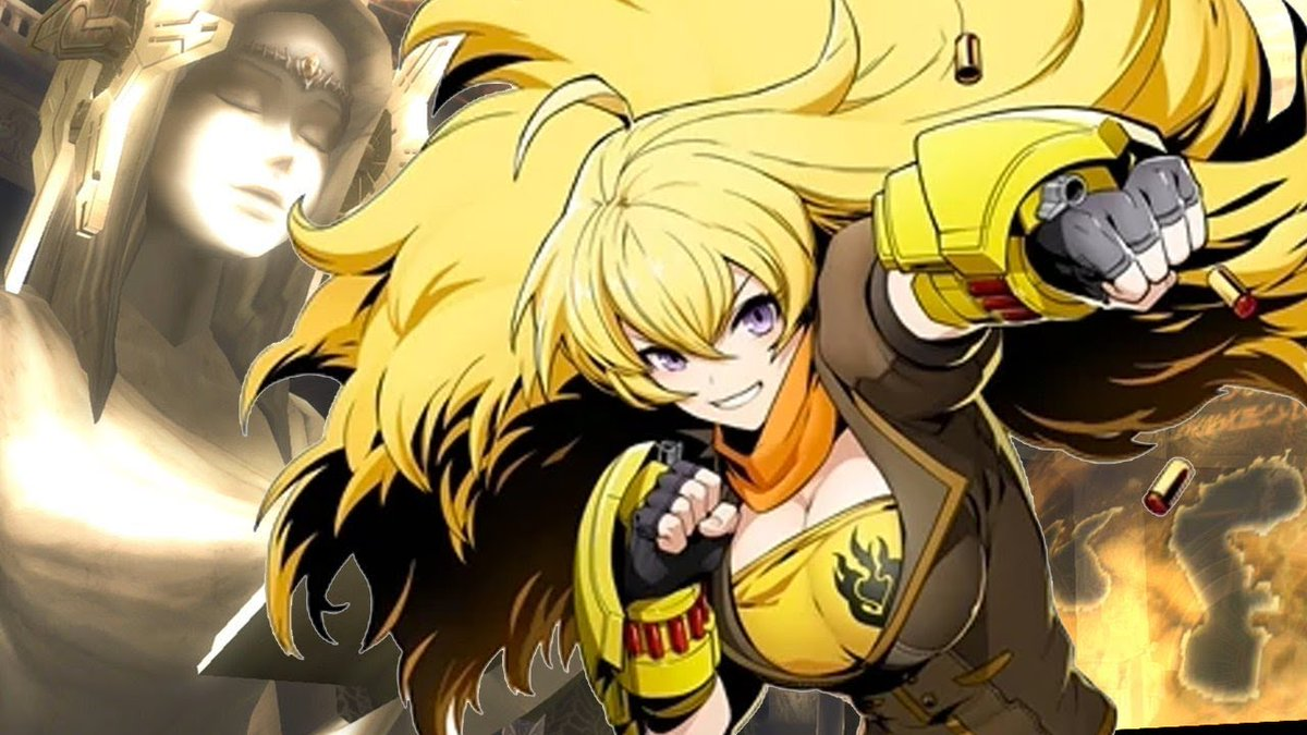 blazblue cross tag battle dlc download