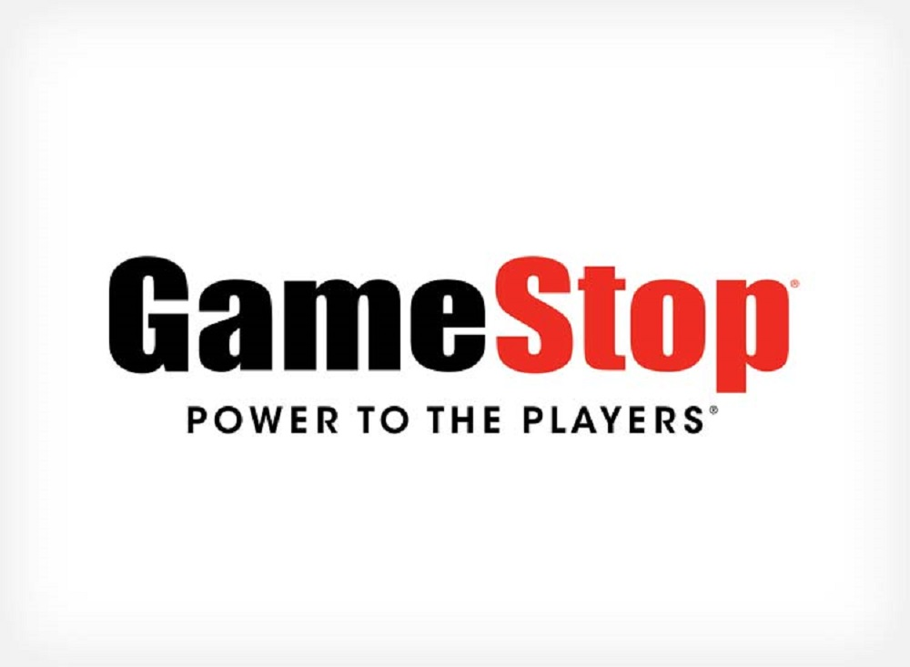 GameStop in talks with private equity firms over possible buyout screenshot