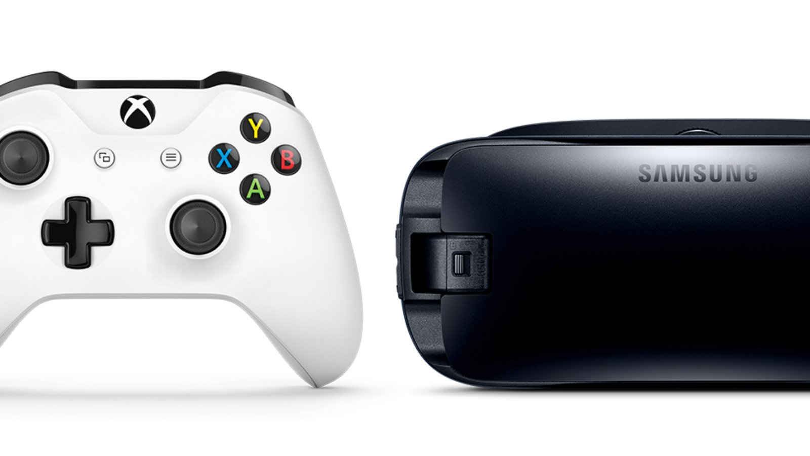 Microsoft Gave Up On VR For Xbox One