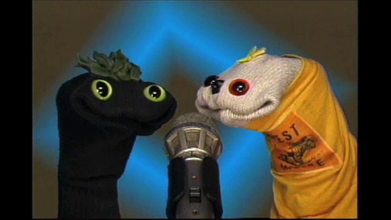 Devolver Digital wants to help make a Sifl & Olly game screenshot