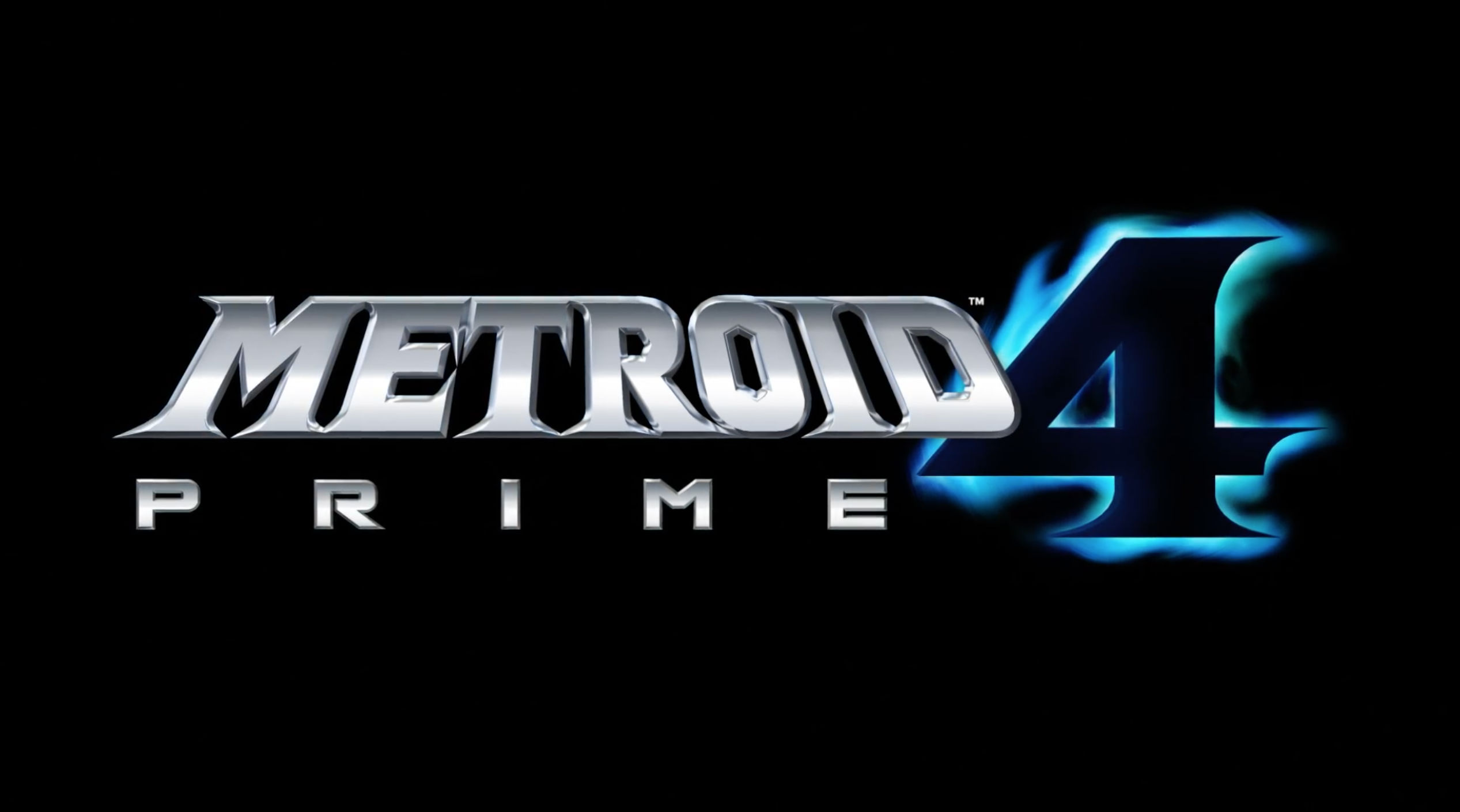 After a no-show at E3, Reggie says Metroid Prime 4 is 'still in development and proceeding well' screenshot