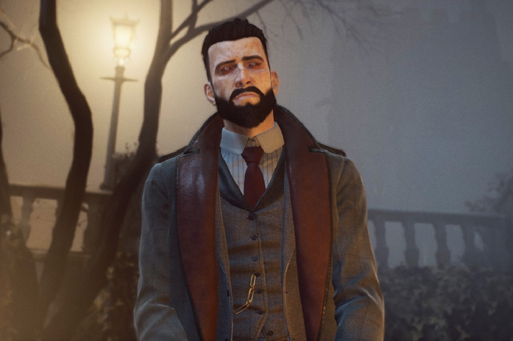 Vampyr update sucks the life out of some troublesome issues screenshot