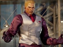 Are There More Characters Headed To Tekken 7 In The Future