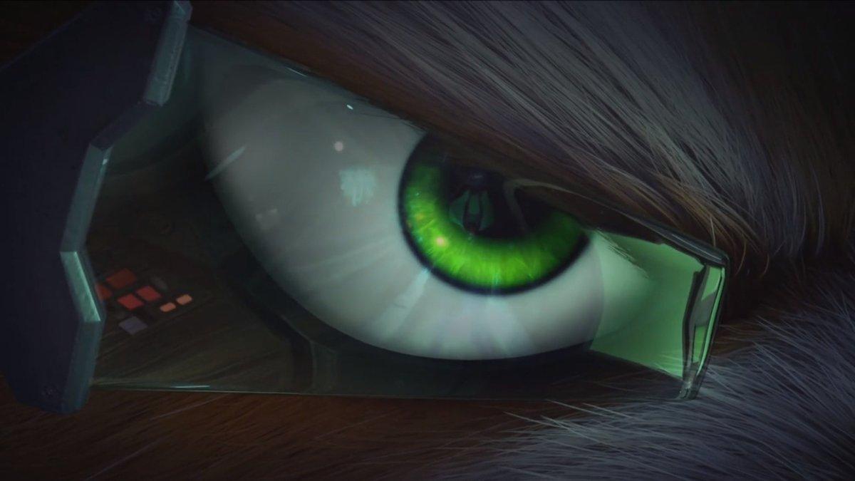 Starlink producer talks about how Ubisoft scored that Star Fox collaboration screenshot