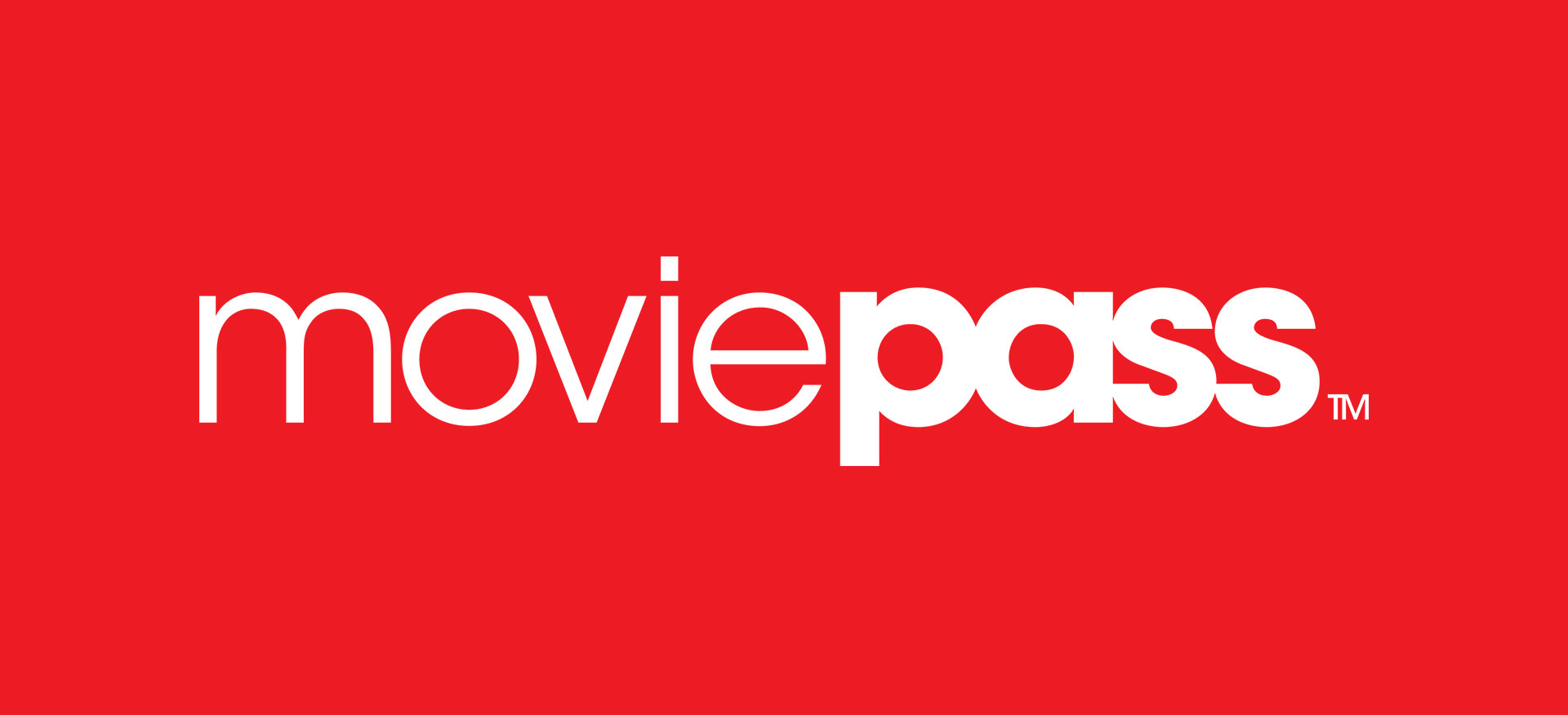 Where does MoviePass go from here? screenshot