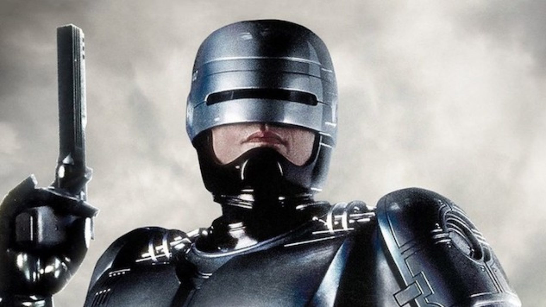 robocop movies