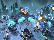 StarCraft - Destructoid