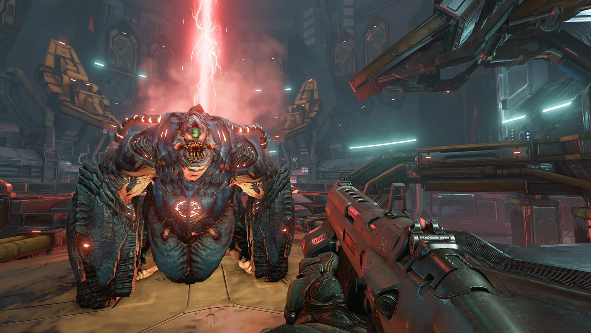 Sony is hosting a massive PlayStation Quake-Con flash sale screenshot