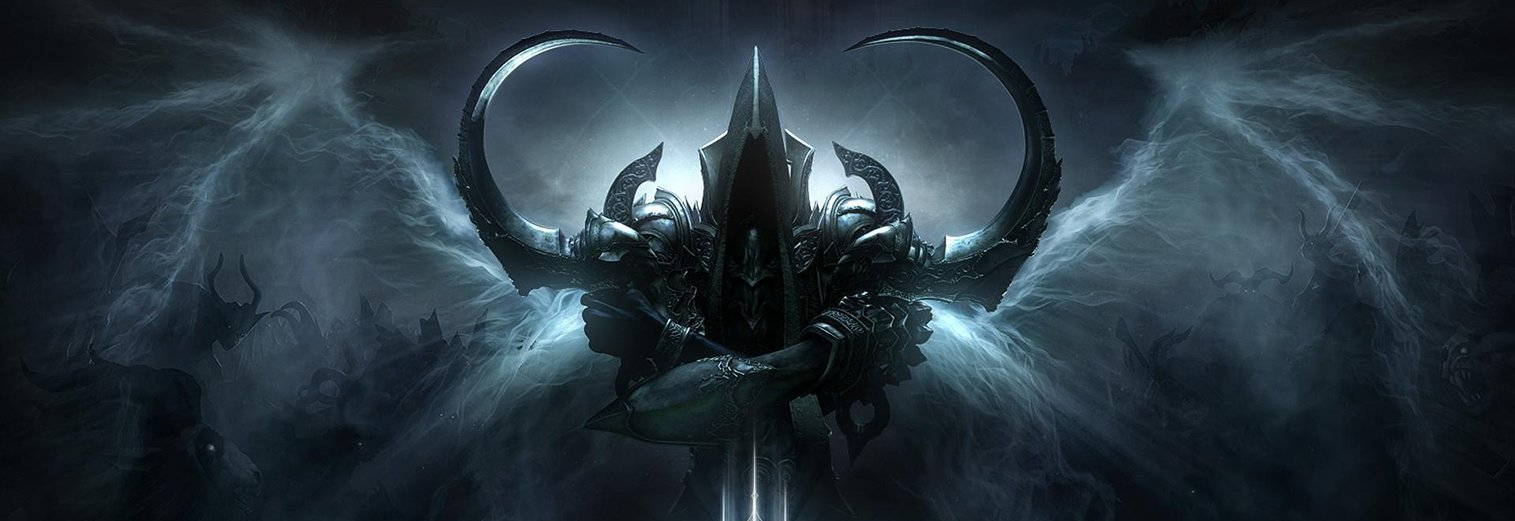 Blizzard says it has 'multiple Diablo projects in the works