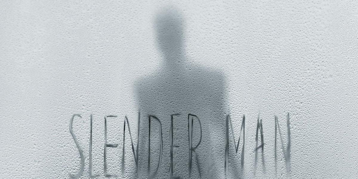 Review: Slender Man