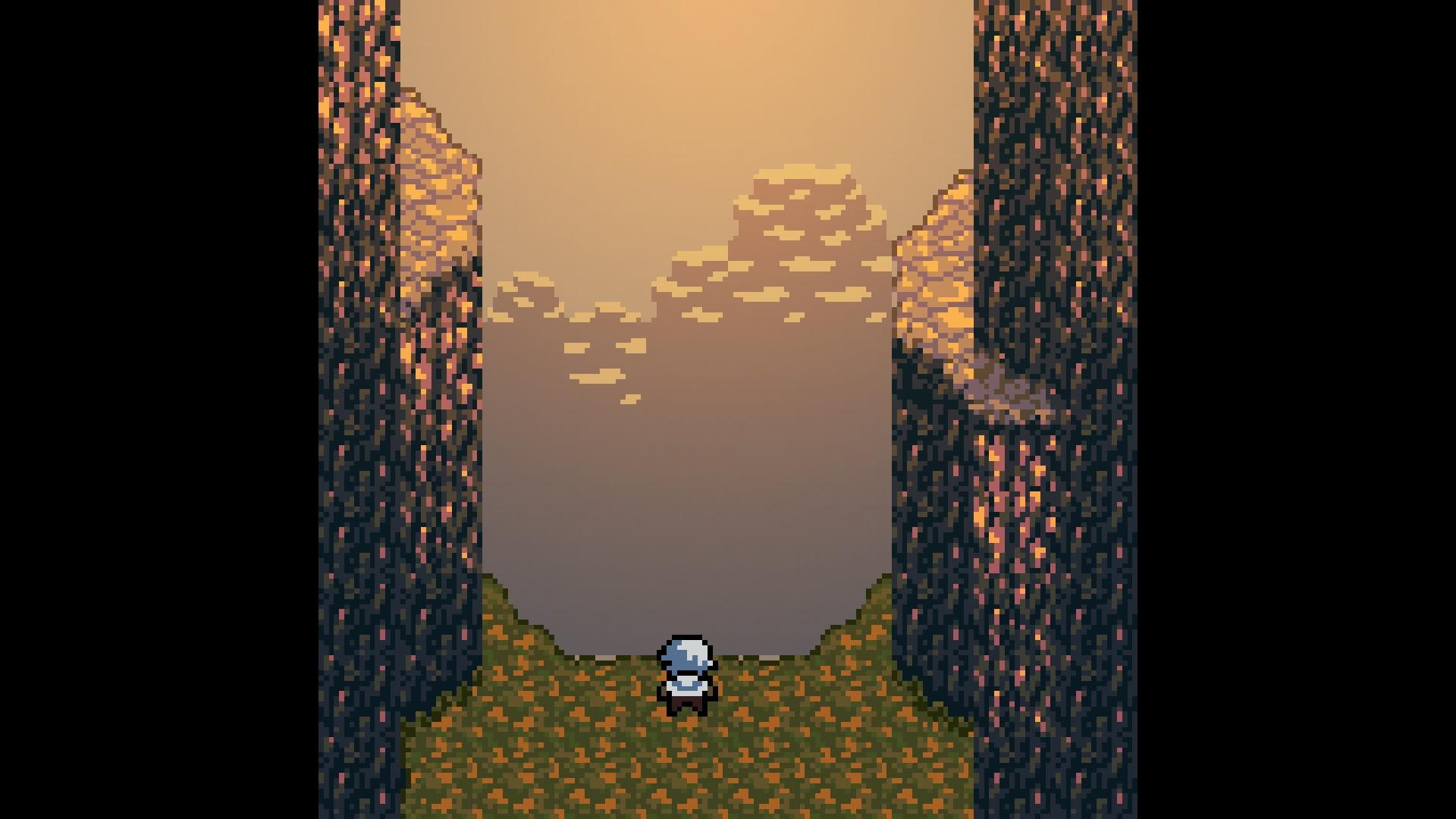 Zelda-inspired Anodyne is heading to PS4 and Xbox One next week screenshot