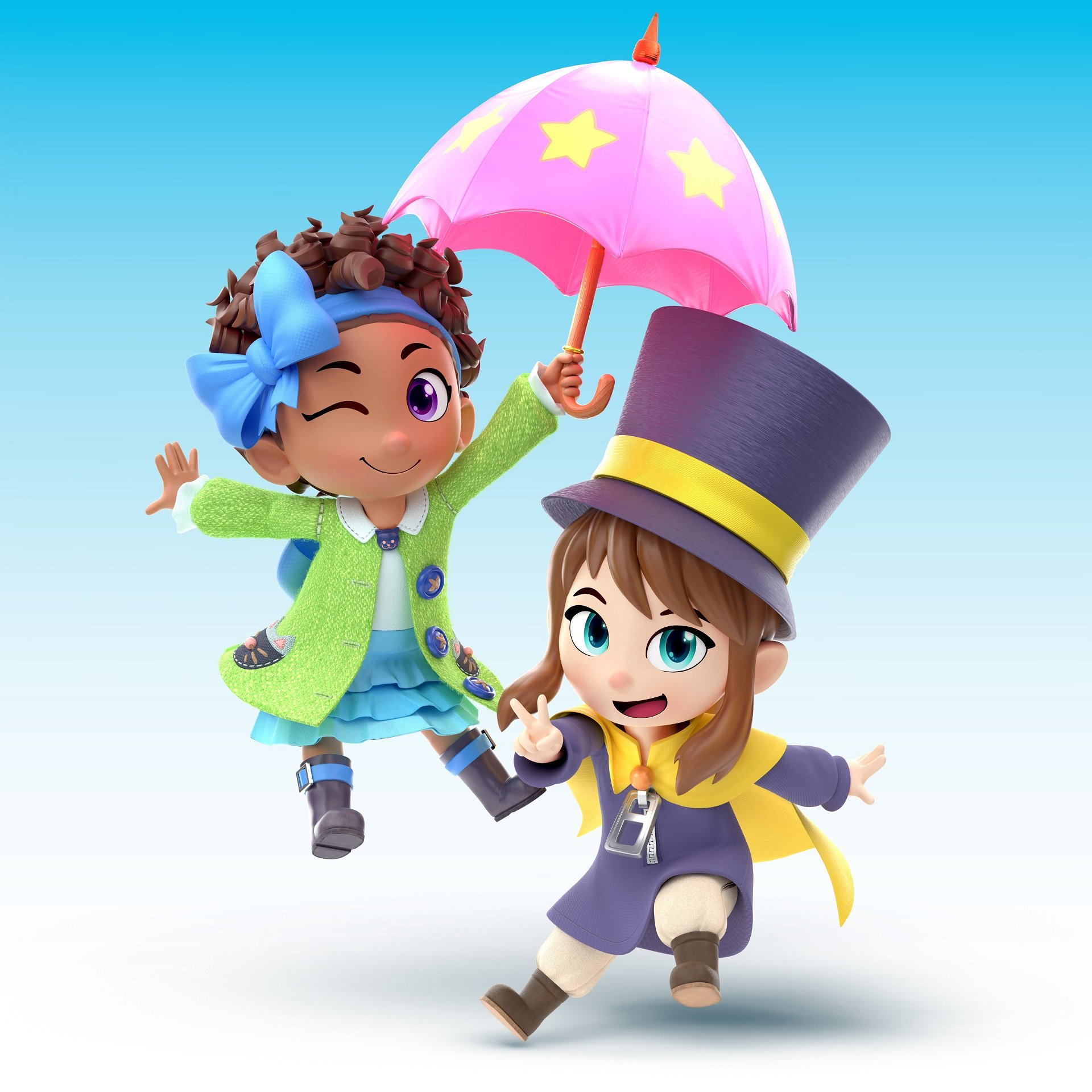 a hat in time ps4 release date reddit