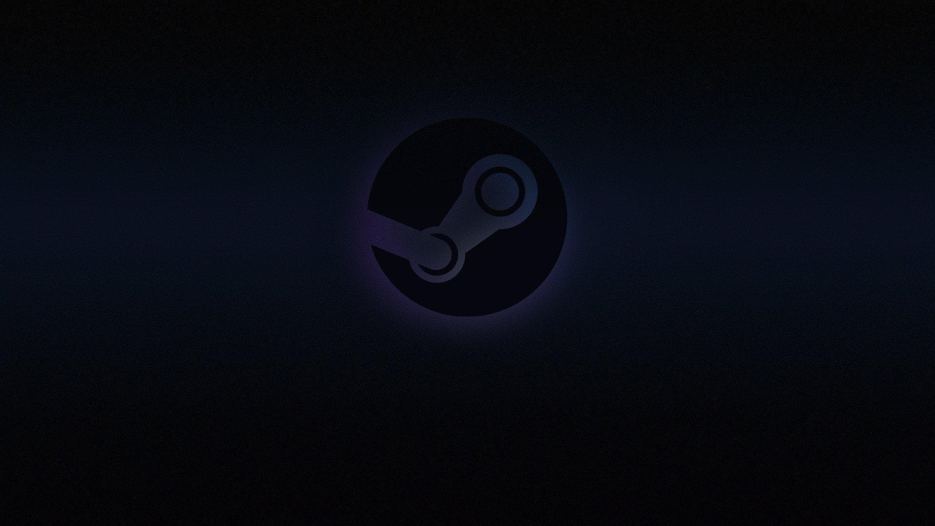 Latest Steam update allows for more games to be played on Linux screenshot