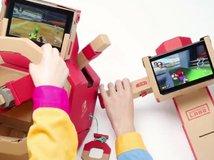 Mario Kart 8 - gaming news, gaming reviews, game trailers