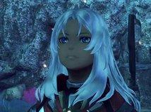 Xenoblade Chronicles 2's latest DLC introduces Elma from Xenoblade