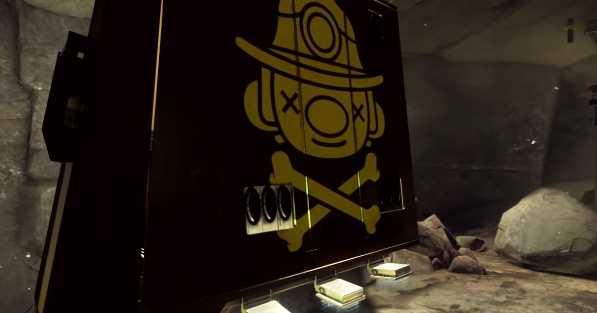 Prey: Mooncrash update adds roguelike skin homages screenshot