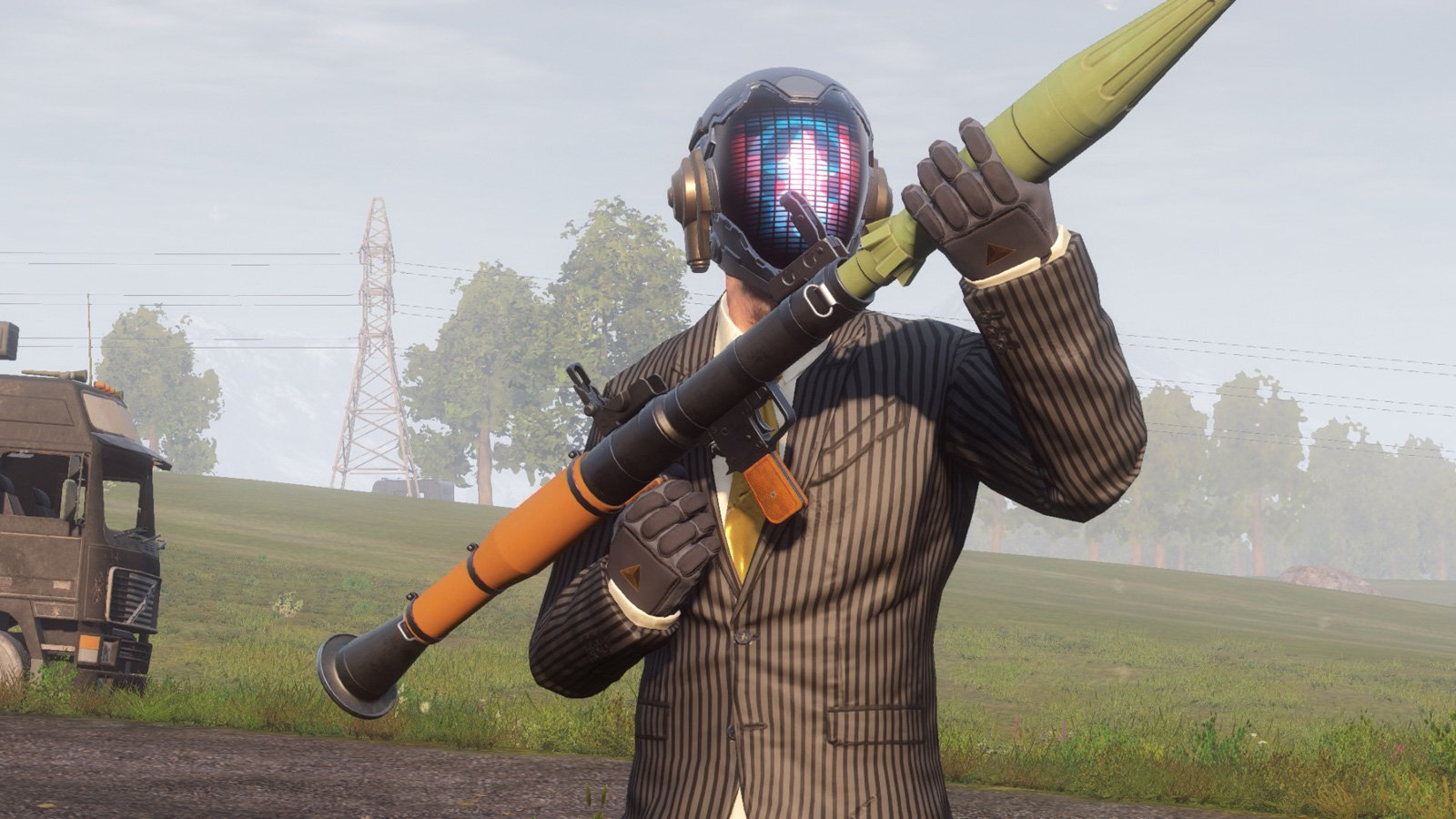 H1Z1 and EverQuest are getting shrunk down for mobile devices screenshot