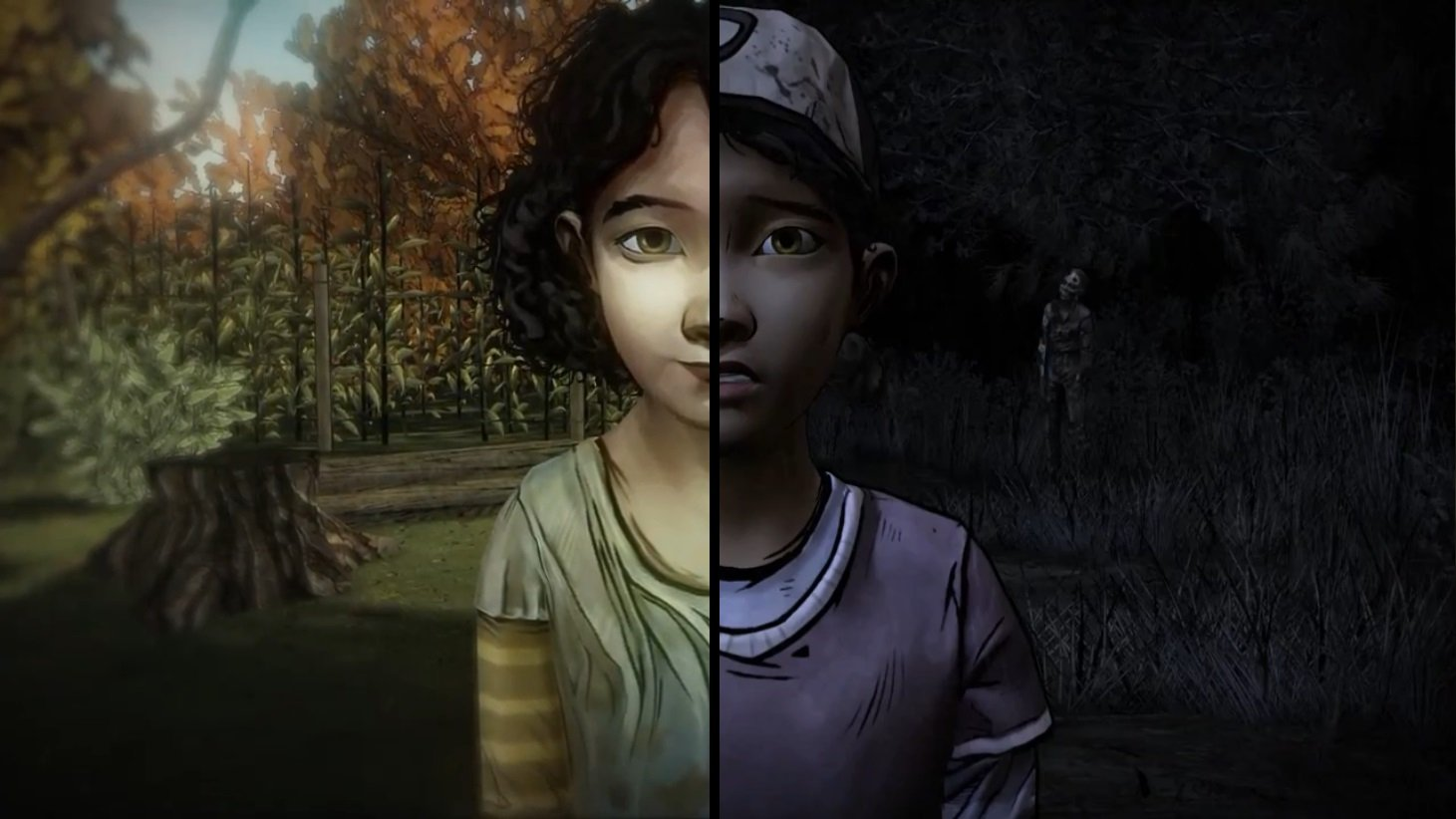 Clementine's voice actress gives some heartfelt words about Telltale's closure screenshot