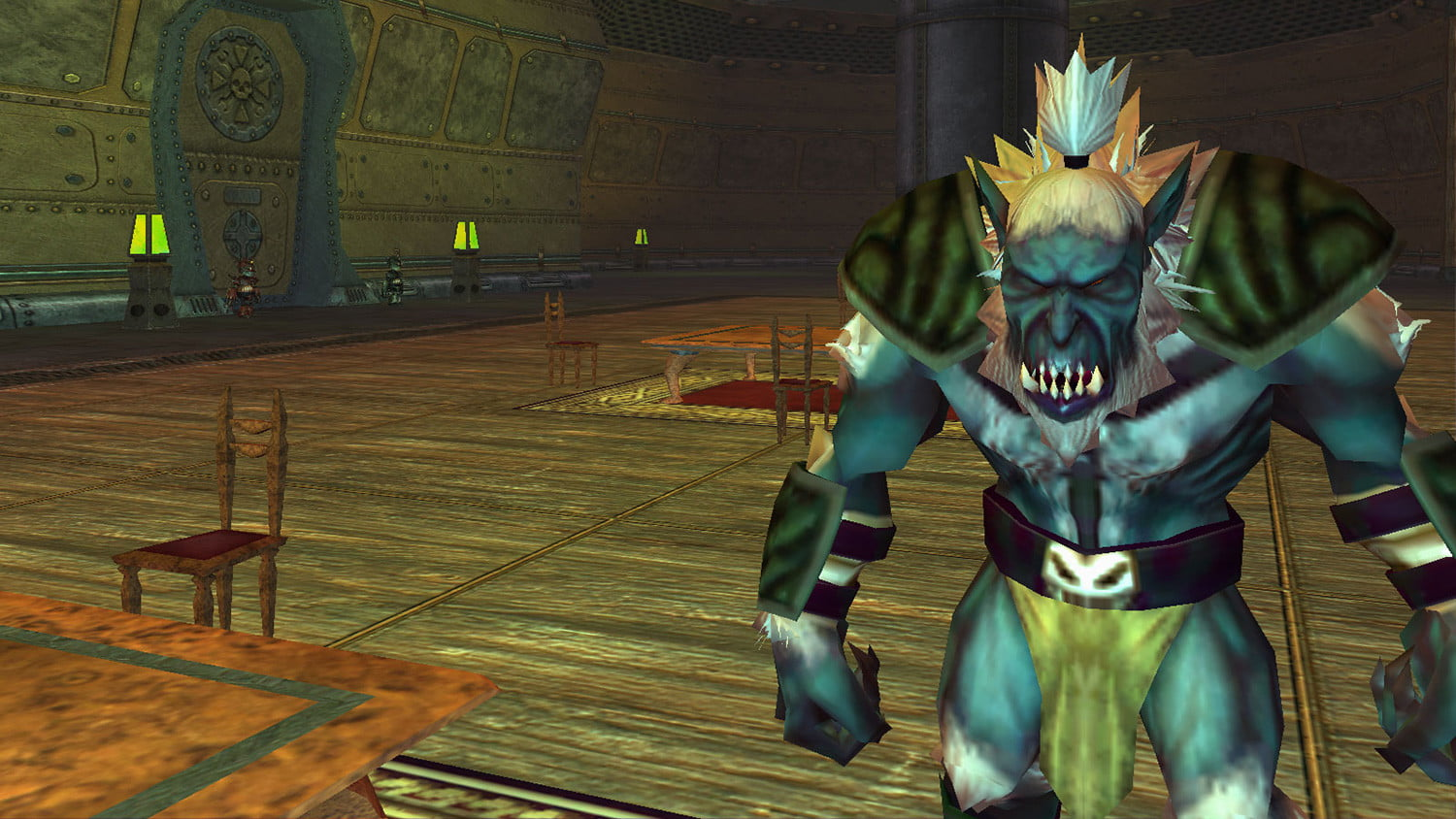 everquest will be getting its 25th expansion in december