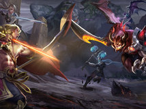 Review: Arena of Valor