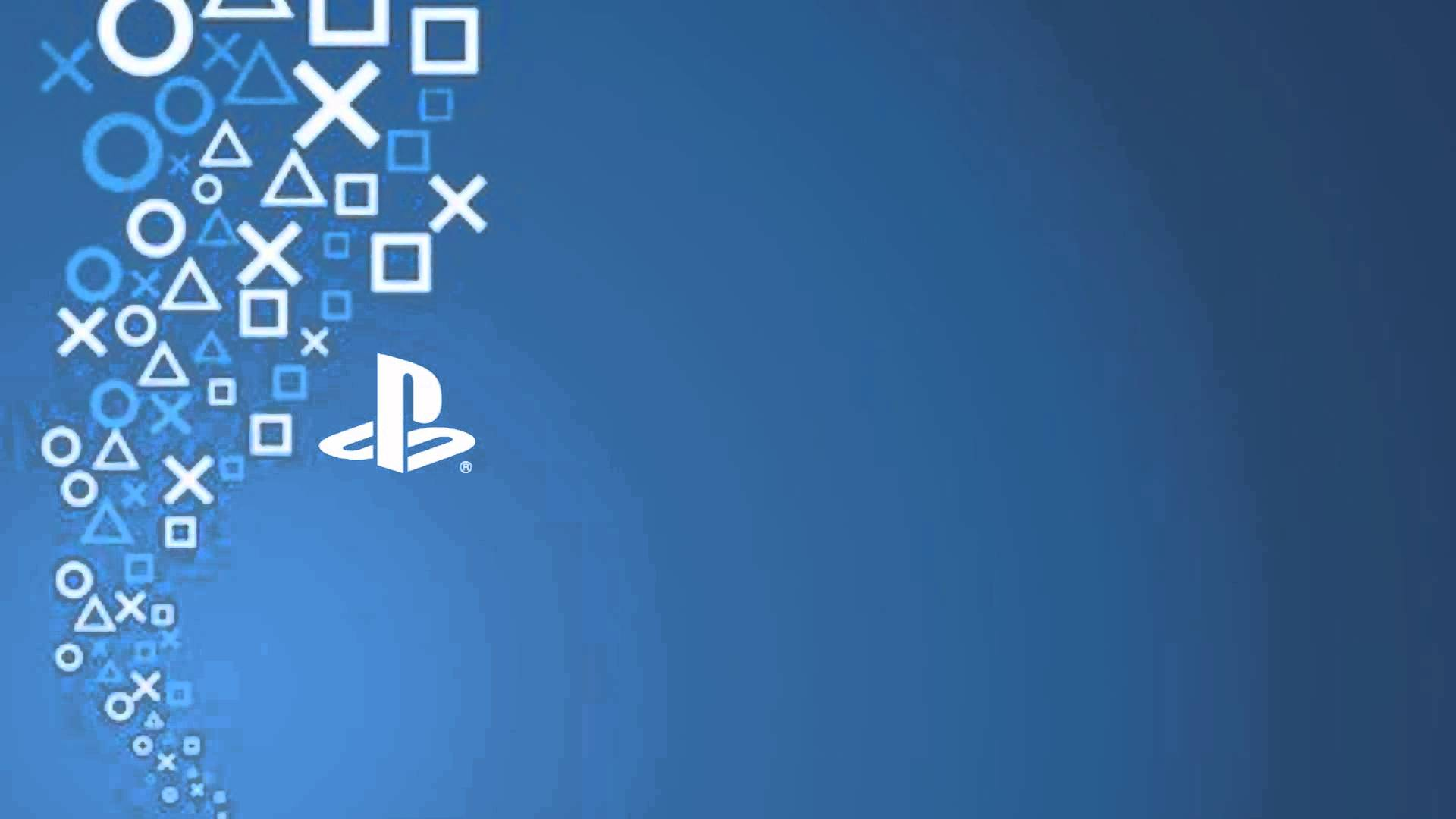 Finally! Sony officially announces that PSN name changes are coming soon, with a bizarre proviso screenshot