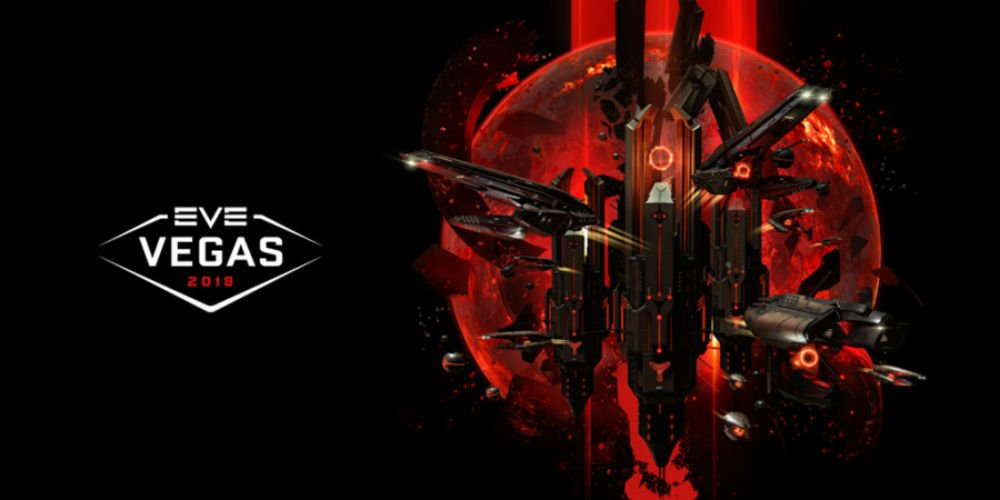 CCP says this year's EVE Vegas is the biggest non-Iceland event in the company's history