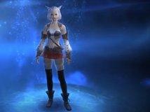 Final Fantasy XI - gaming news, gaming reviews, game