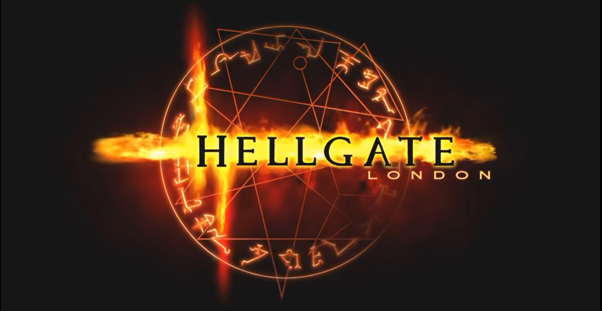 Hellgate London returning to Steam under new publisher screenshot