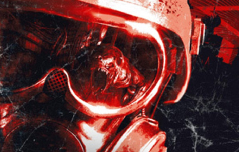 PSA: Metro 2033 is free on Steam for the next few hours screenshot