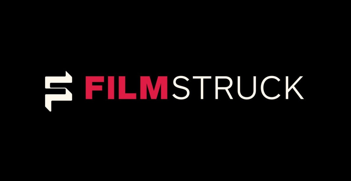The first of the fallen: Criterion hosting streaming service FilmStruck is shutting down screenshot