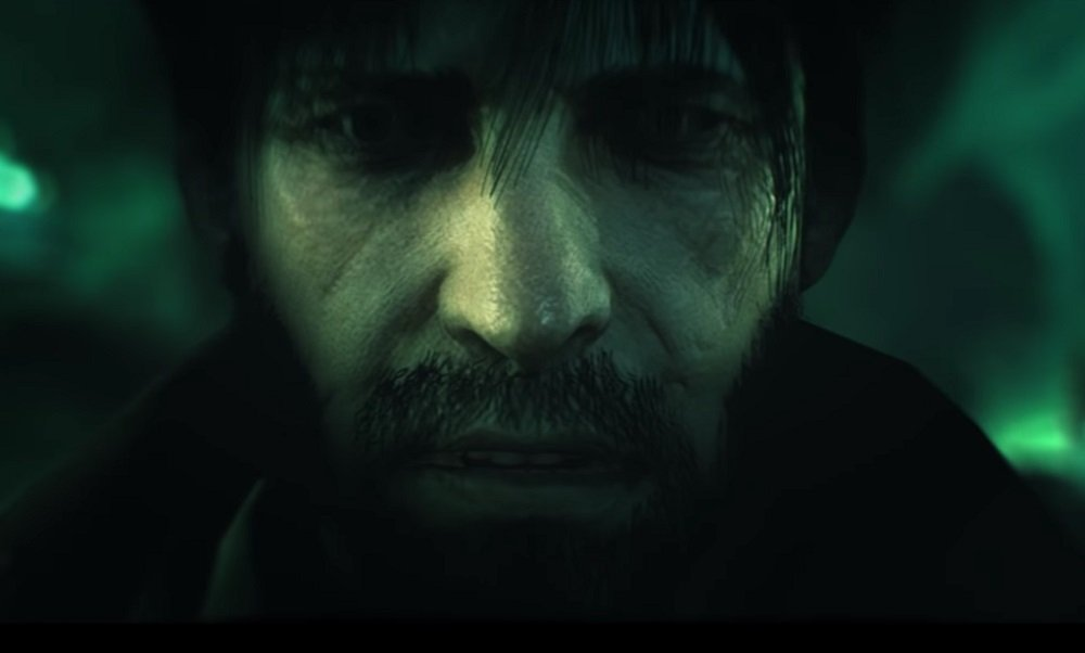 Call of Cthulhu launch trailer descends into madness screenshot