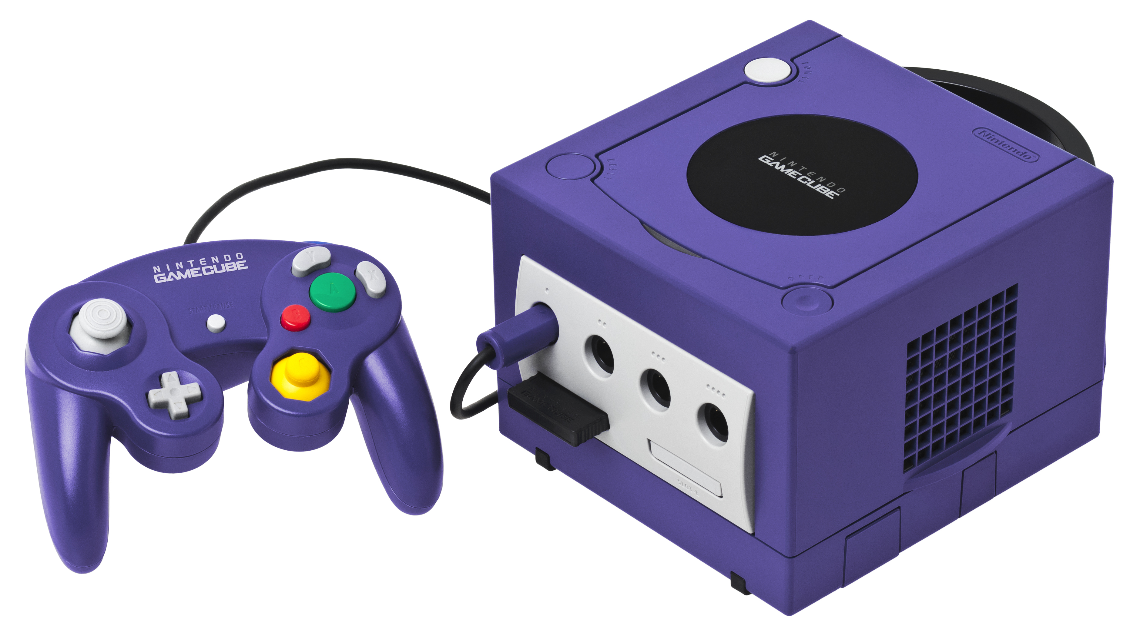 In just under two years the Nintendo Switch has outsold the GameCube screenshot