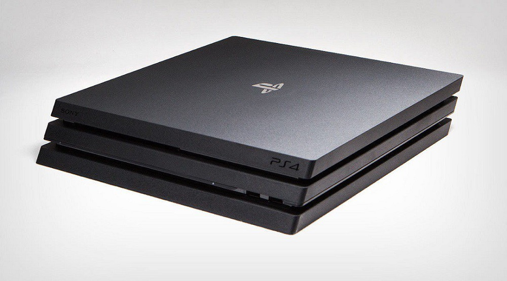 Sony has shipped just over 86 million PS4 consoles to date screenshot